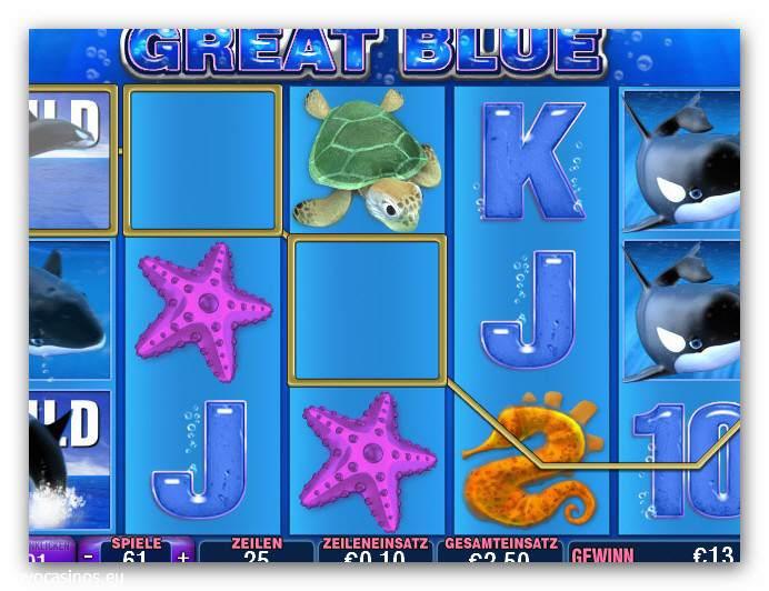 online casino mit book of ra asos kundendienst