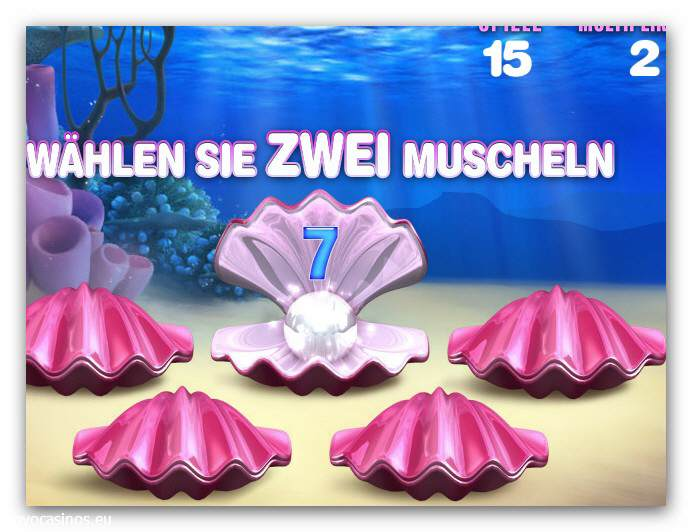 online casino anbieter dolphins pearl